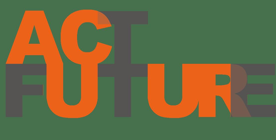 ACT FUTURE