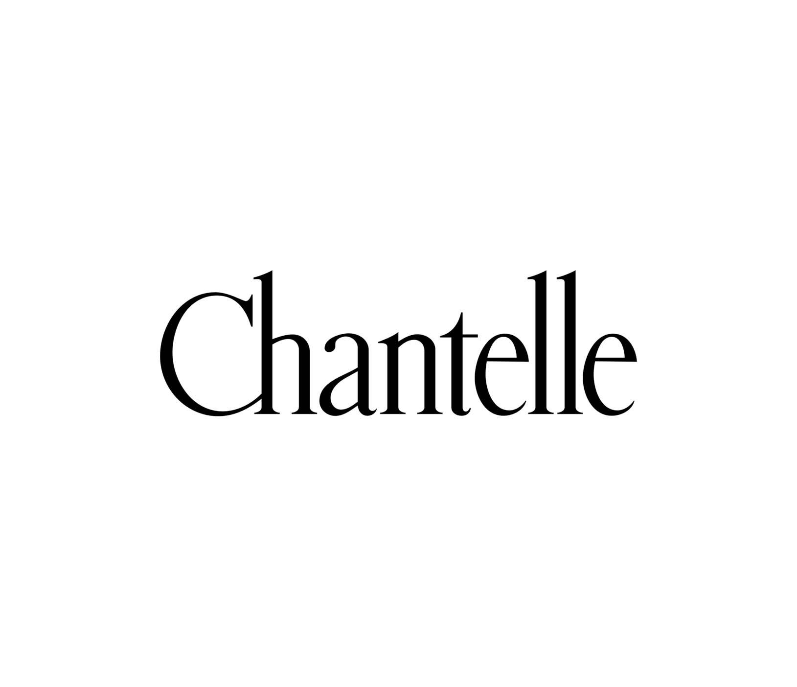 chantell